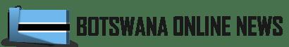 Botswana Online News